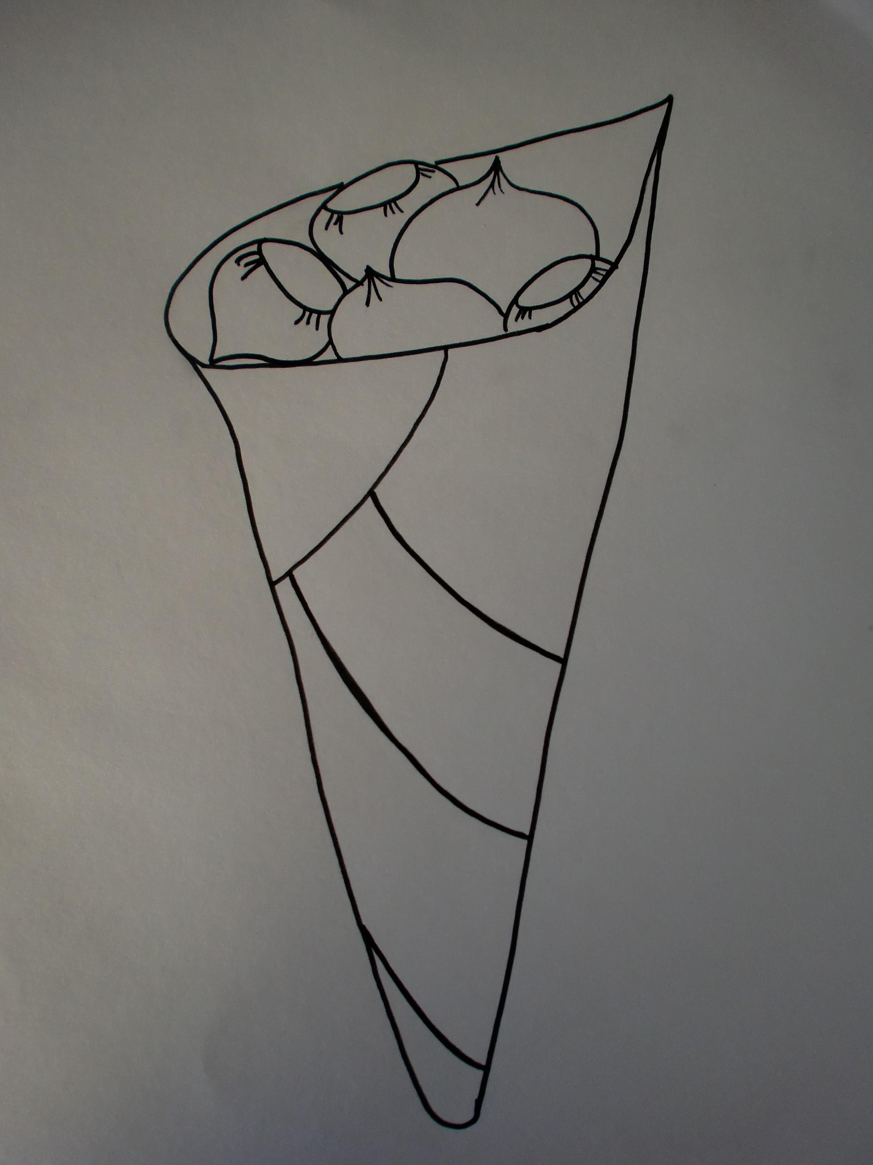 Papelina de casta as manitasdecolores - Papel de pared para pintar ...